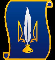 Адвокат України
